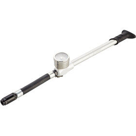 Kind Shock bomba para horquilla y amortiguador Air 8 20 bar